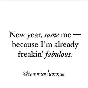 🥳 Happy New Year